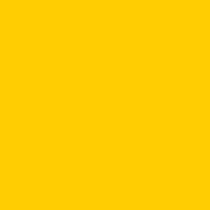 Farbkreis Gelb